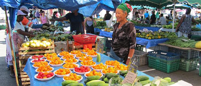 Hmong-au-marche