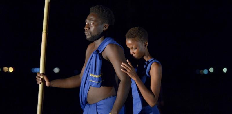 qui-sommes-nous - TEK Guyane - UNE ILIADE