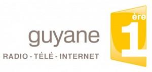 Logo_Guyane_Premiere-640x302