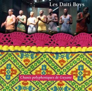 dvd-daiti-boys