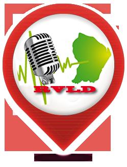 logo_RVL