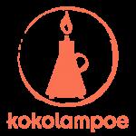 logo kokolampoe - Scène conventionnée de St-Laurent du Maroni