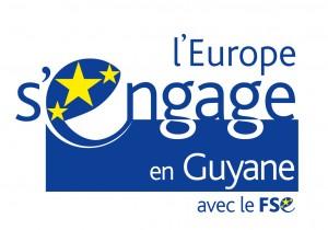 GuyaneFSE