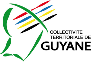 Guyane_(collectivité_territoriale)_logo_2015