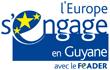 guyane_feader