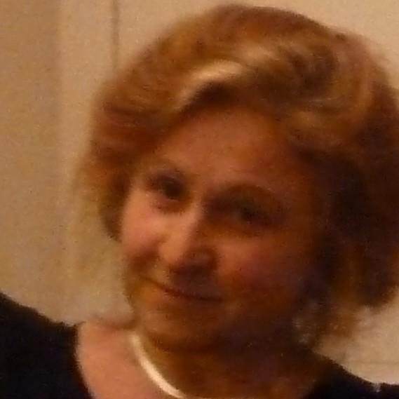 Anne Fischer - musicienne, chanteuse, actrice et pédagogue. - Théâtre Kokolampoe