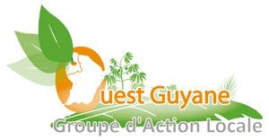 Logo_Ouest_Guyane