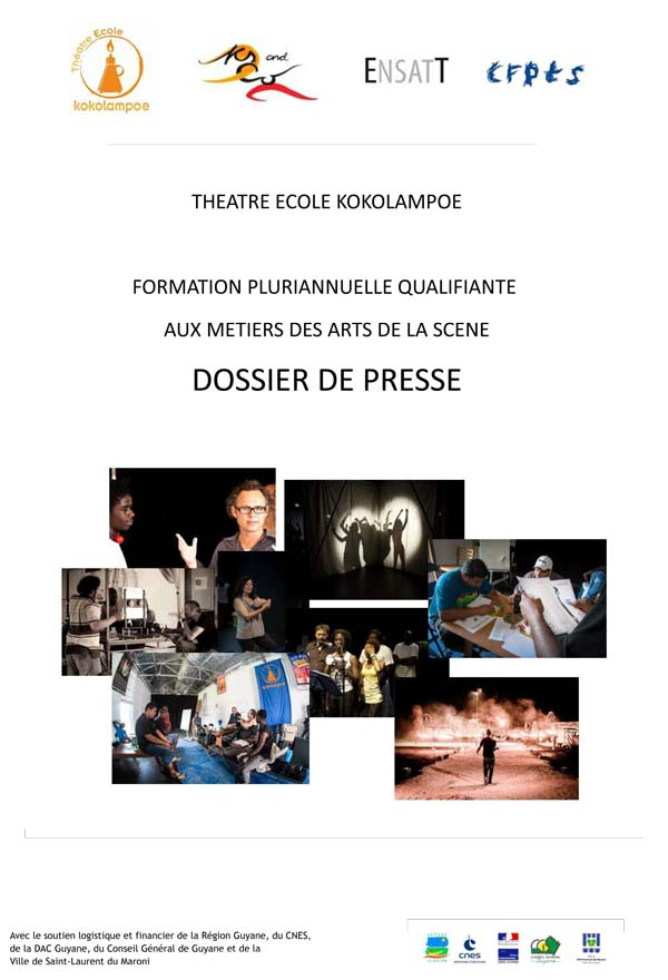 dossier-de-presse-26-03-15