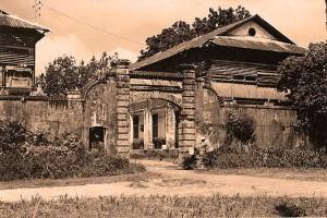 entrée -bagne-saint-laurent-du-maroni-2