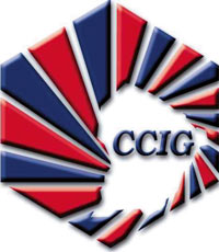 logo-ccig
