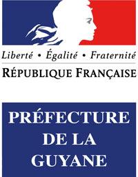 logo_prefecture_guyane