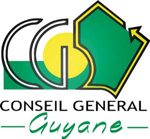 Logo_CG973