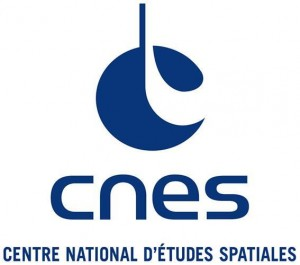 logo-cnes-centre-national-d-etudes-spatiales