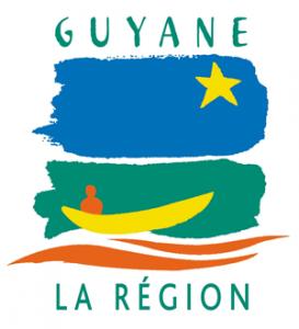 logo_region-guyane