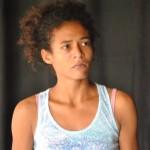 Illustration du profil de DA SILVA NASCIMENTO